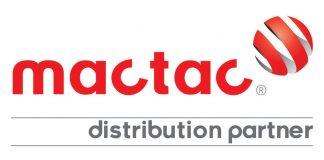 mactac distributor partner