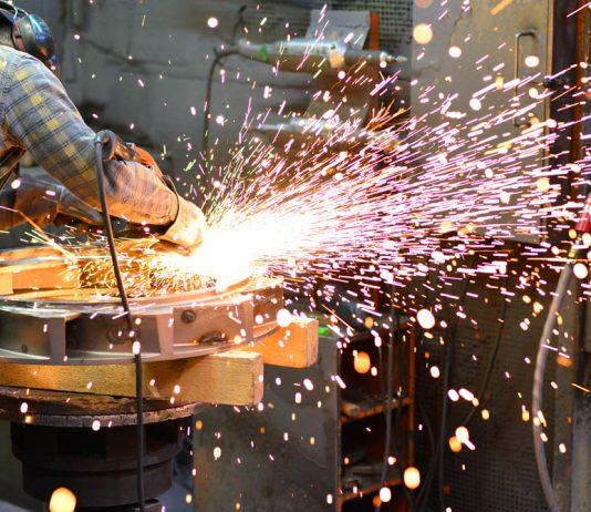 manufacturing jobs crisis