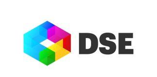 Digital signage experience logo