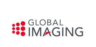 global imaging logo