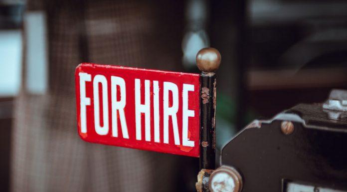 hiring manufacturing jobs