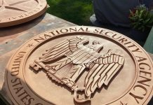 nsa veteran wood company