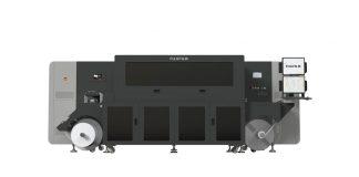 FUJIFILM LP350