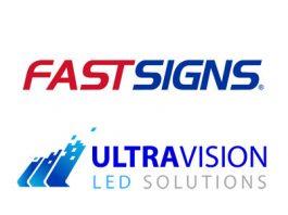 fastsigns ultravision