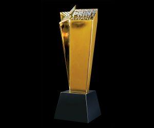 Premier PRINT Awards