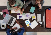 ISA quarterly economic report